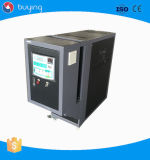 riscaldatore di olio di 36kw 48kw per la macchina di salto della bottiglia