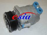 ヒュンダイサンタフェ10PA17cのための自動空気調節AC圧縮機