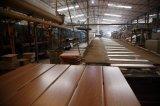 Telha cerâmica do importador em linha da compra