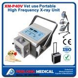Xm-P40A Arzneimittel-bewegliche Hochfrequenzröntgenmaschine