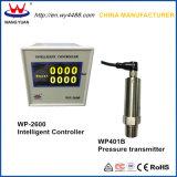 Sensore di ceramica di pressione del buon sistema a acqua di prezzi della Cina