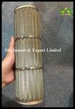 ステンレス鋼の金網の石油フィルターの要素