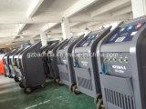 Bus-volles automatisches Kühlmittel bereiten auf und Wiederanlauf-Maschine