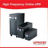 HochfrequenzonlineUPS_Ldarge LCD Isplay UPS_Uninterrupteable Stromversorgung 10k/15k/20kVA