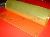 Plaques en uréthane, plaquettes de polyuréthane, PU Feuille, Feuille de polyuréthane, PU Conseil les tiges de polyuréthane