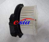 Motor de la CA DC/Blower de las piezas de automóvil para el Benz del M. 0008352285 12V