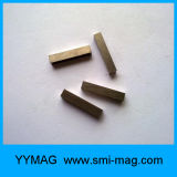Qualitäts-Alnico-Stabmagneten