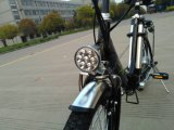 20 '' نمو [20ف] [250و] يطوي كهربائيّة جيب دراجة مع [س] تصديق