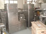 Csj-X 시리즈 먼지 모으는 조악한 Pulverizer 기계