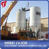 El tipo de gas natural Papel-Hizo frente a la cadena de producción de la tarjeta de yeso/a la máquina de la fabricación