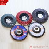 диск щитка Zirconia 125mm