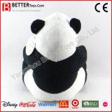 Het mooie Gevulde Dierlijke Zachte Stuk speelgoed van de Panda van de Pluche voor Kinderen