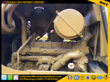 Bulldozer utilizzato del cingolo del trattore a cingoli D7g, bulldozer usato D7g del gatto da vendere