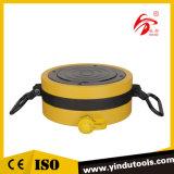 150トンの薄いタイプ水圧シリンダ(FPY-150)