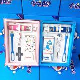 крен силы стойки 8000mAh телефона штанги Собственн-Стрельба набора СИД силы подарка 8000mAh передвижной