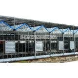 """중국 알루미늄 합금 54 """" 산업 송풍 팬"""