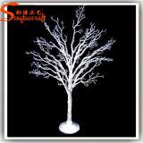 Unterscheidende Entwurfs-Markt-Dekoration-künstliches Baum-Kabel