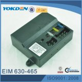 630-465 de Interface Model12V Eim van de motor plus