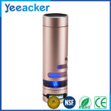 Hydrogène Water Machine Life Water Ionizer Next Generation