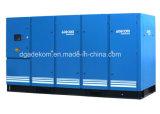 De directe Gedreven Compressor van de Schroef van de Lage Druk van de Lucht Roterende (kf200l-5)