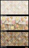 De Tegels van de muur - Ceramiektegel - Verglaasde Tegel - Tegel 300X600mm van de Muur van Inkjet