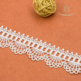 China Supplier Broderie Africanfrench Dentelle / Tissu de dentelle africaine / African Tulle Lace