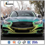 Pó do pigmento do efeito do Chameleon para pinturas do carro