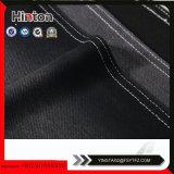 Tela da sarja de Nimes do estiramento das maneiras da boa qualidade 4 para a camisa de polo e a senhora Pingamento