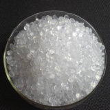 Virgin Ethylene Vinyl Acetrate Granules / EVA Resin for Shoes Va14 / 18/28%