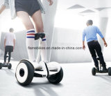 Electric Self-Balancing monociclo con 2 ruedas