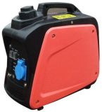 Générateur d'inverseur d'essence à 4 temps 800W