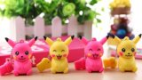 Pikachu unidad Flash USB Memory Stick 8g-16G-32G