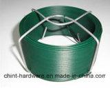 Провод провода утюга PVC поставкы Dingzhou Coated покрынный Factory/PVC внутренний черный обожженный