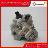 Pompa 5264243 di iniezione di carburante di Cummins Bosch 0445020149 0445020007