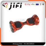 10 pouces deux de roue Hoverboard électrique avec l'éclairage LED