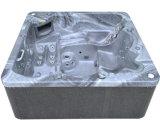 Jacuzzi de qualité supérieure SPA Hot Tub Whirlpool