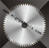 Fabricación profesional TCT hojas de sierra circular para madera