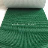 Hot vente bruts PVC Haut de la courroie du convoyeur de la Chine fabricant