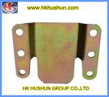 Elaborare caldo di vendita del bullone della base degli accessori della mobilia (HS-FS-0020)