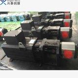 мотор и привод AC 6kw-90kw Servo комбинированные для гидротехник