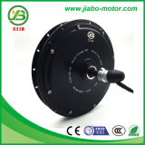 Беззубчатый электрический мотор 48V 1000W эпицентра деятельности велосипеда Jb-205/35