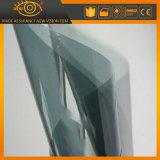 2 пленка краски окна автомобиля Ply 1.5mil солнечная профессиональная
