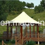 [هي ند] حزب [غلمبينغ] خيمة خيمة فندق لأنّ عمليّة بيع