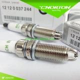 Allemagne Original Bosch Spark Plug 12 12 0 037 244 Zgr6ste2