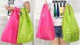 Экономичные многоцветный экологически безопасный специализированные переносные сувениры