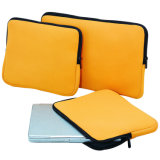 Neopreno 3mm 2018 Nuevos Tablet PC Laptop Bag