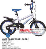 велосипед детей Bike 20 '' мальчиков (MK15KB-20357)