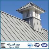 PE/PVDF Facotry ha preverniciato la bobina di alluminio