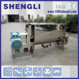 Metallic Powder Ribbon Blender Machine