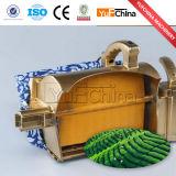 Le thé Plumer de bonne qualité / prix de la machine à thé de la machine de récolte